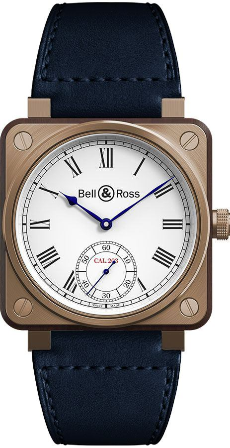 Bell_&_Ross_Aviation_Instruments_Bronze_&_Wood_Watch_BR01CM203BV064