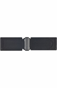 Bell & Ross Replacement Bands