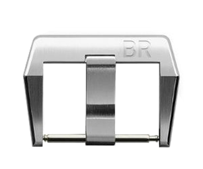 Bell & Ross Tang Buckle Fa-i-002