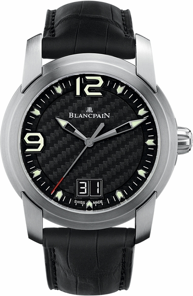 Blancpain L-Evolution R10-1103-53B