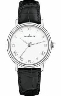 Blancpain Specialites 6104-1127-95A