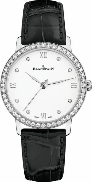 Blancpain Specialites 6104-4628-95A