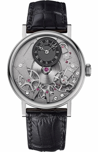 Breguet Tradition 7027BB/G9/9V6