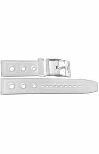 Breitling 19/16mm & 18/16mm Straps for Tang Buckle