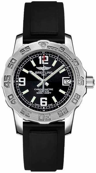 Breitling Colt Lady A7738711/BB51-133S