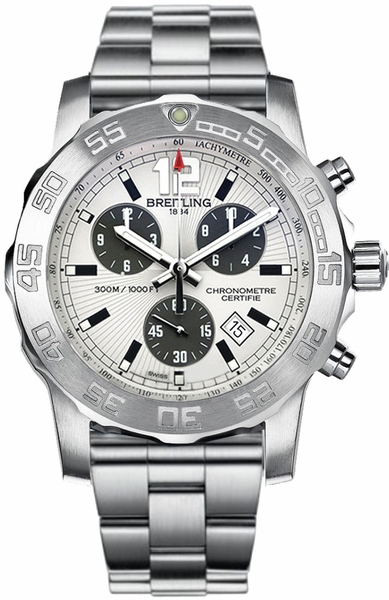 Breitling Colt Chronograph II A7338710/G742-157A
