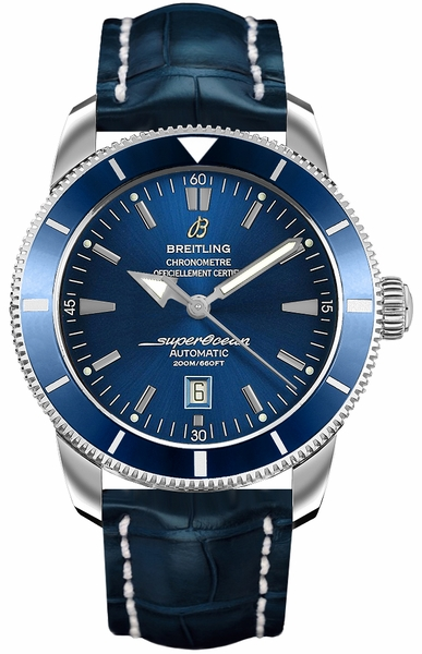 Breitling Superocean Heritage 46 A1732016/C734-747P