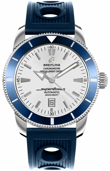 Breitling Superocean Heritage 46 A1732016/G642-205S
