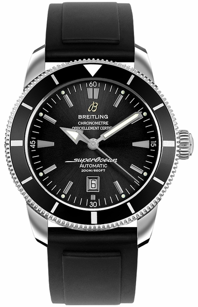 Breitling Superocean Heritage 46 A1732024/B868-137S