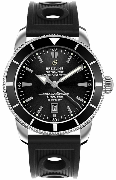 Breitling Superocean Heritage 46 A1732024/B868-201S