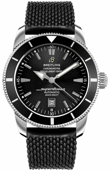 Breitling Superocean Heritage 46 A1732024/B868-256S
