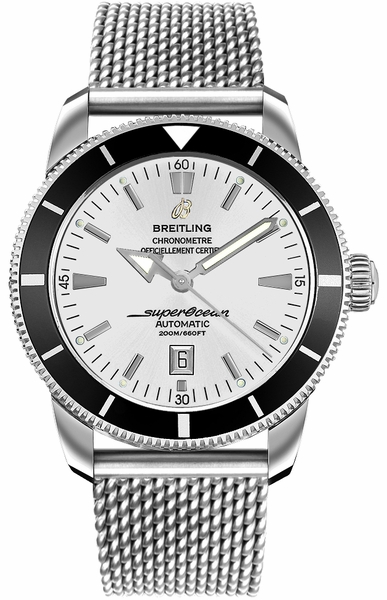 Breitling Superocean Heritage 46 A1732024/G642-152A
