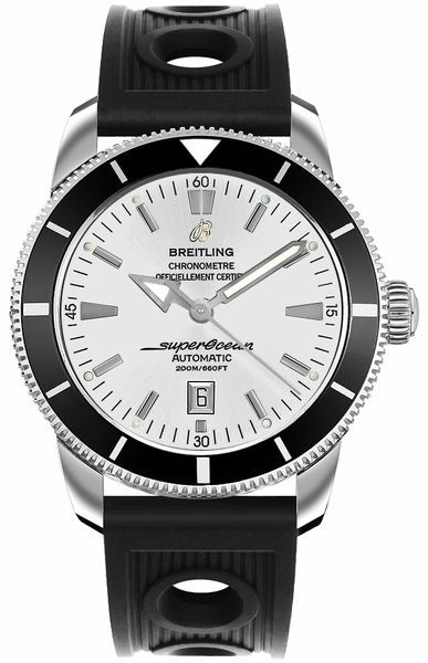 Breitling Superocean Heritage 46 A1732024/G642-201S