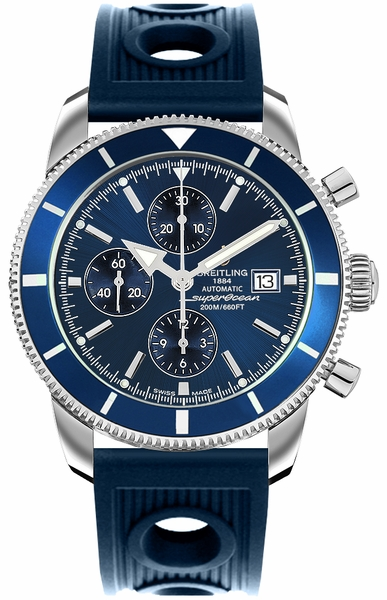 Breitling Superocean Heritage Chronograph 46 A1332016/C758-205S