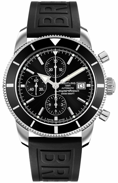 Breitling Superocean Heritage Chronograph 46 A1332024/B908-154S