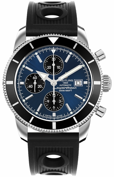Breitling Superocean Heritage Chronograph 46 A1332024/C817-201S