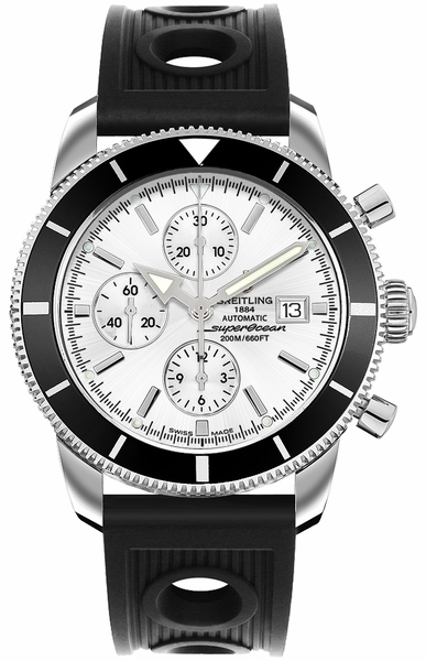 Breitling Superocean Heritage Chronograph 46 A1332024/G698-201S