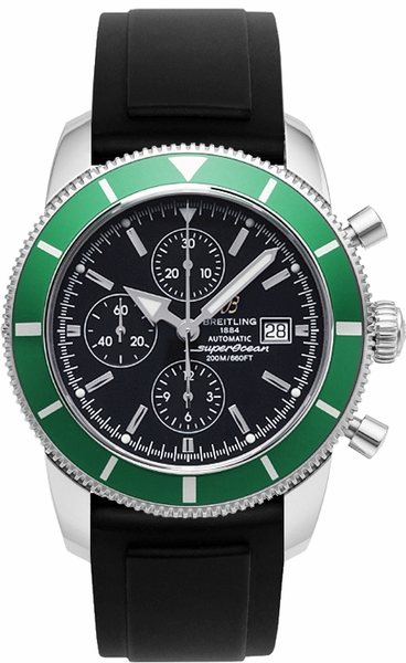 Breitling Superocean Heritage Chronograph 46 A13320Q4/B908-135S