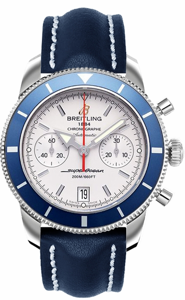 Breitling Superocean Heritage Chronograph 44 A2337016/G753-105X
