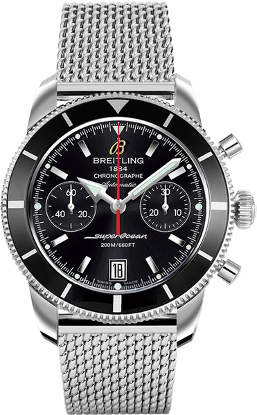 Breitling Superocean Heritage Chronograph 44 A2337024/BB81-154A
