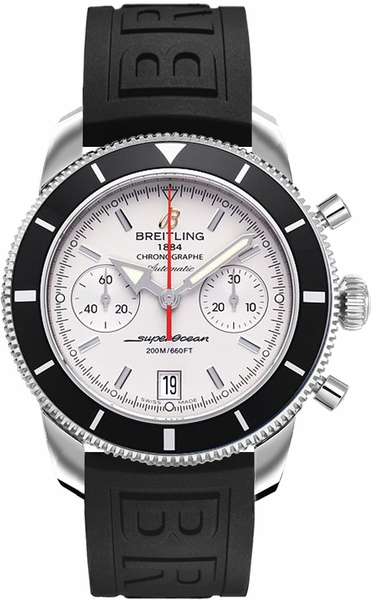 Breitling Superocean Heritage Chronograph 44 A2337024/G753-152S