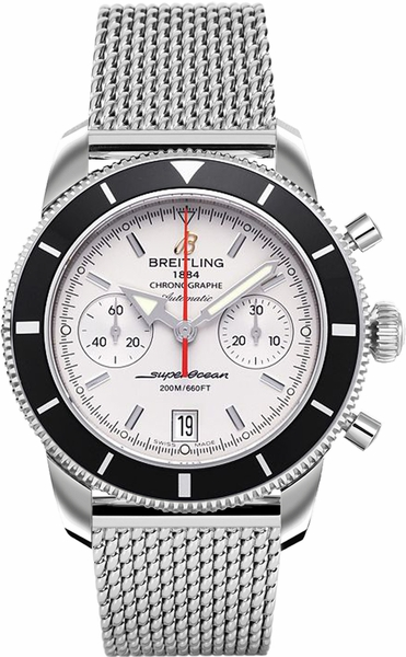 Breitling Superocean Heritage Chronograph 44 A2337024/G753-154A