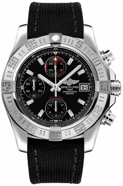 Breitling Avenger II A1338111/BC32-101W