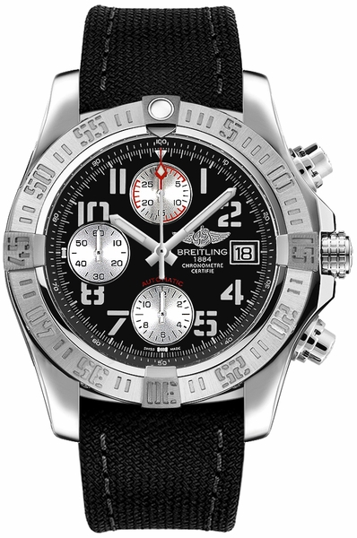 Breitling Avenger II A1338111/BC33-101W