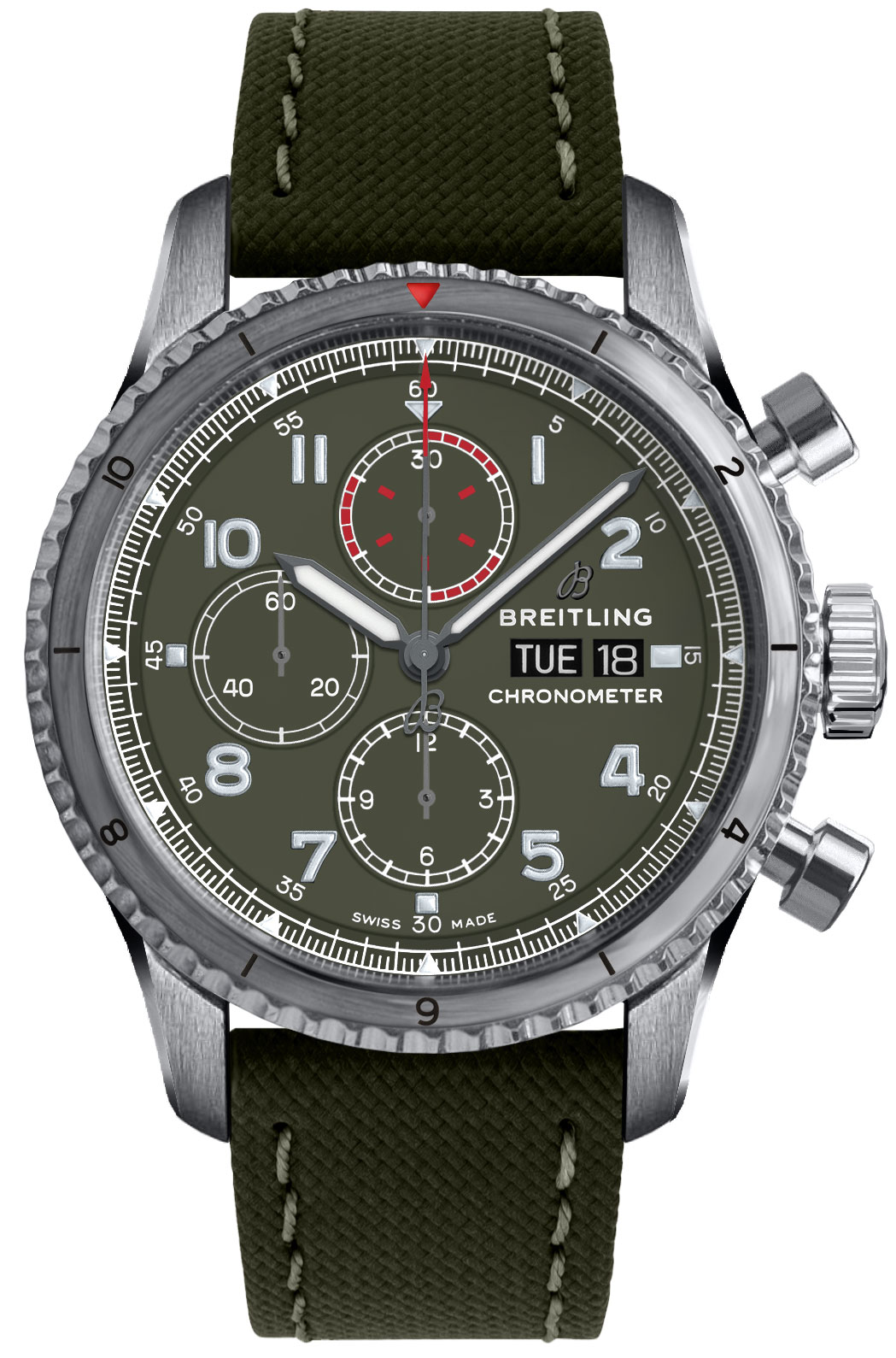 Breitling_Aviator_8_Chronograph_43_Mens_Watch_A133161A1L1X1