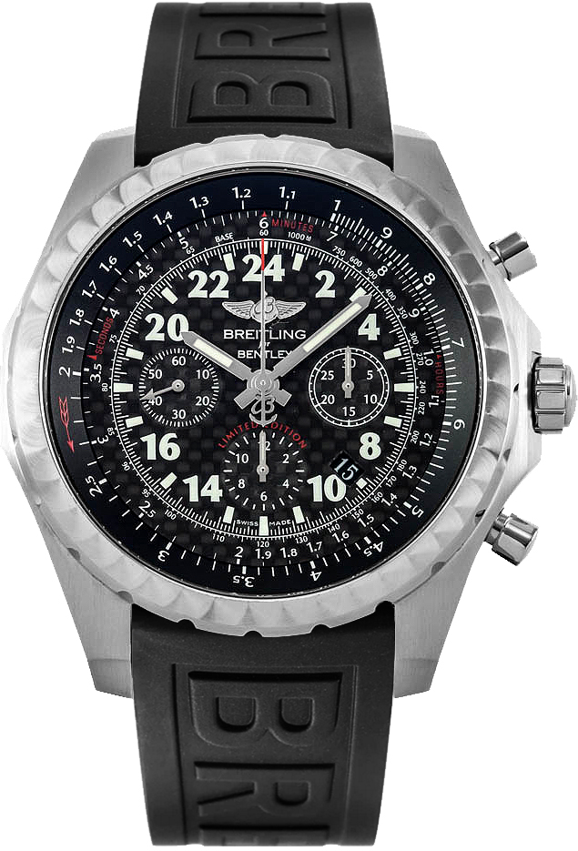 Breitling_Bentley_24H_AB022022BC84155S