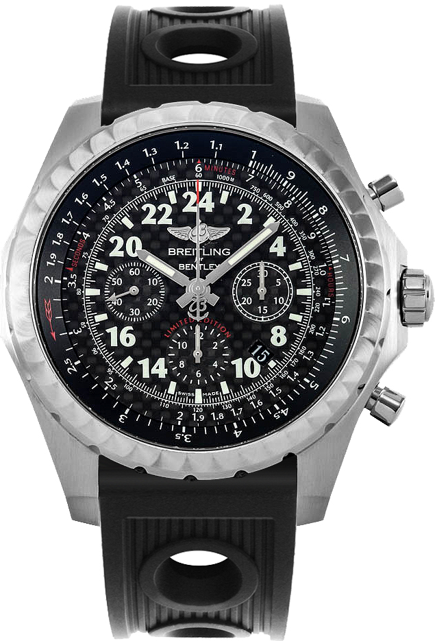 Breitling_Bentley_24H_AB022022BC84201S