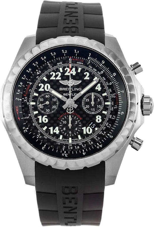 Breitling_Bentley_24H_Black_Dial_Mens_Watch_AB022022BC84244S