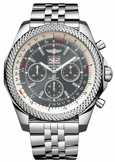 Breitling Bentley 6.75 A4436412/F544-990A
