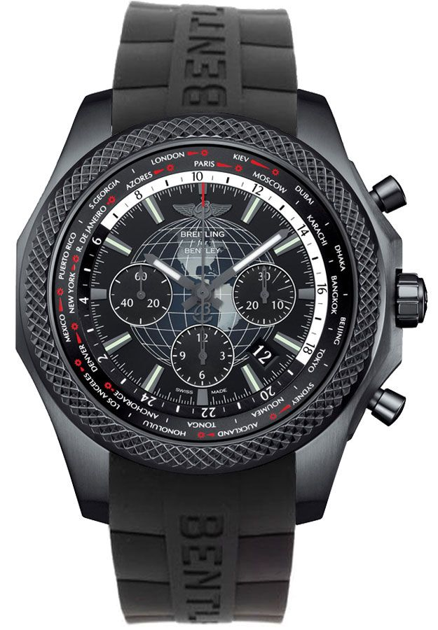 Breitling_Bentley_B05_Unitime_Mens_Watch_MB0521V4BE46244S