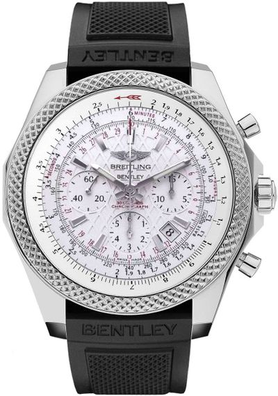 Breitling Bentley B06 AB061112/G802-220S