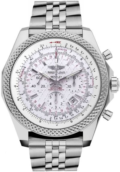 Breitling Bentley B06 AB061112/G802-990A