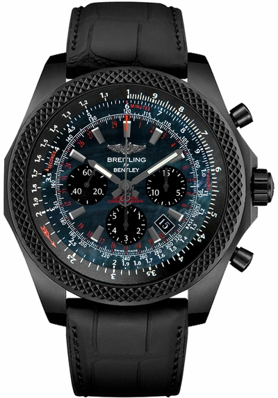 Breitling Bentley B06 MB061113/BE60-265S