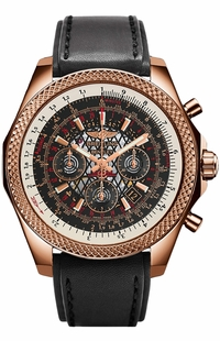 Breitling Bentley B06 RB061112/BC43-478X
