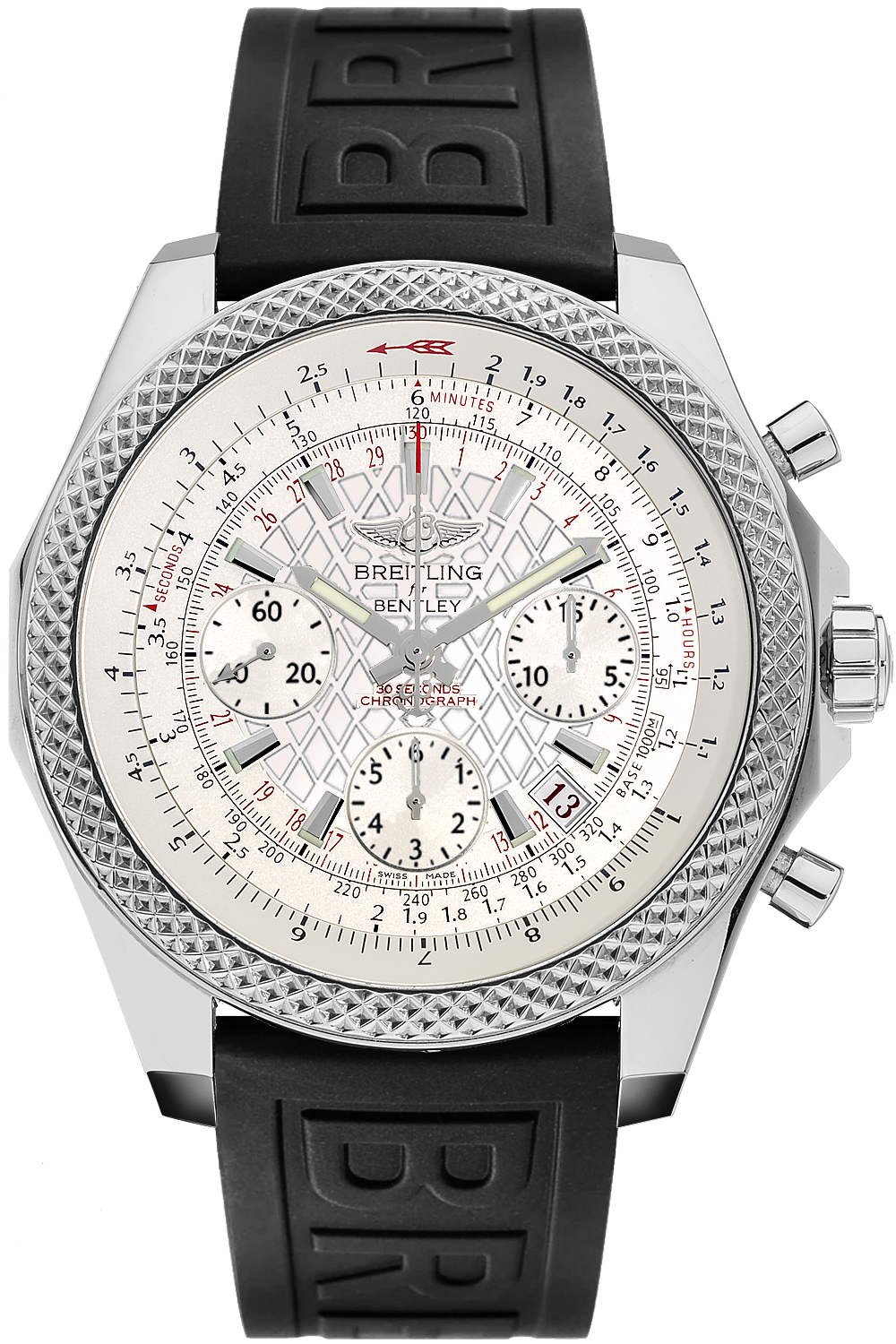 Breitling_Bentley_B06_S_AB061221G810153S