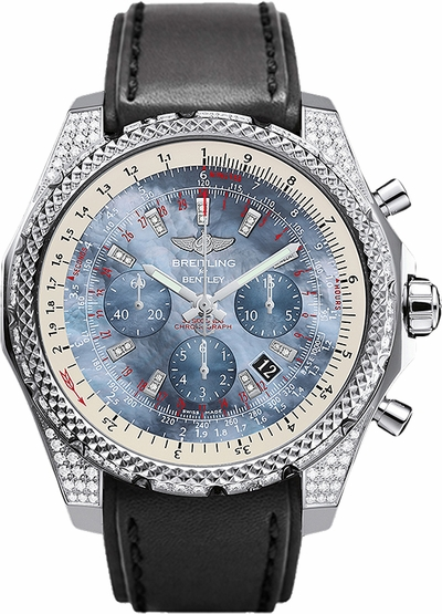 Breitling Bentley B06 S AB061263/BE27-480X