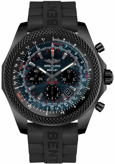 Breitling Bentley B06 S MB061225/BE61-236S