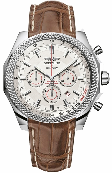 Breitling Bentley Barnato Racing A2536821/G734-756P