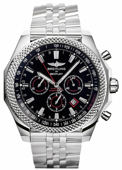 Breitling Bentley Barnato Racing A2536824/BB11-990A