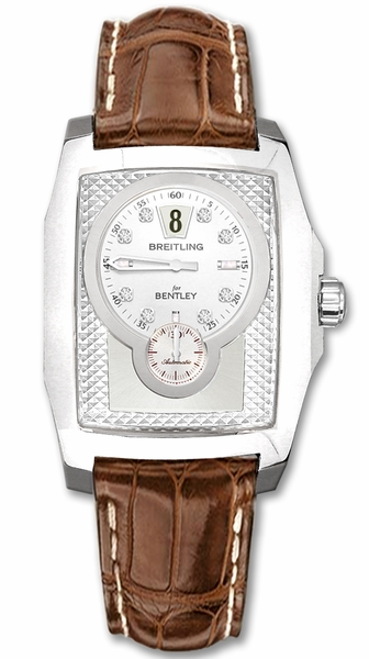 Breitling Bentley Flying B A2836212/A635-756P