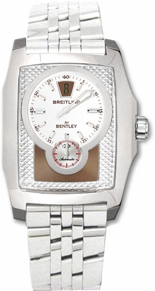 Breitling Bentley Flying B A2836212/H521-982A