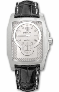 Breitling Bentley Flying B A2836212/H526-760P