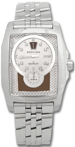 Breitling Bentley Flying B A2836212/Q535-982A