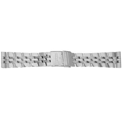 Breitling Bentley Flying B No. 3 21mm Bracelet 984A