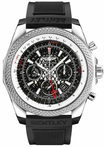 Breitling Bentley GMT AB043112/BC69-220S