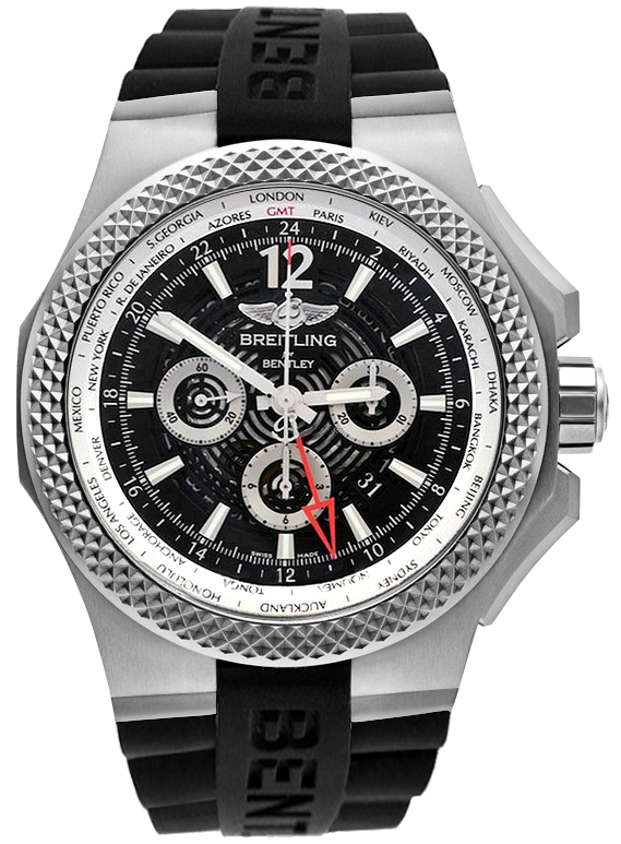 Breitling_Bentley_GMT_Light_Body_EB043210BD23222S